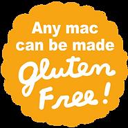 glutenfree.png