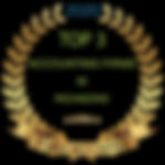 accounting_firms-richmond-2020-drk.jpg