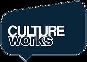 cultureworks.png