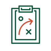 icon4a.png