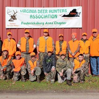 Youth-hunt-group-shot-(2).jpg