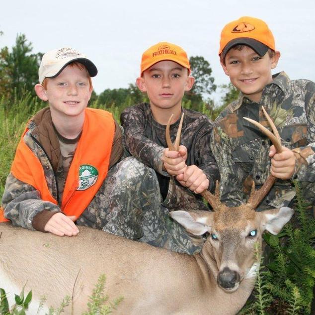 hunting-season-2009-016.jpg