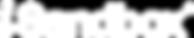 iSandbox-Logo-whitetansparent.png