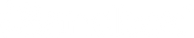 iSandbox-Logo-whitetansparent.png