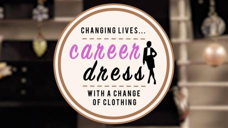 Career Dress Short Documentary Trailer