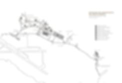 mapa_roteiro.png