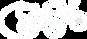 logo_andiamoinbici_nuovo.png