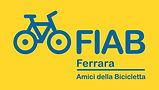 Fiab_Ferrara_giallo.jpg