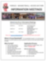 Y27 Info flyer final.PNG