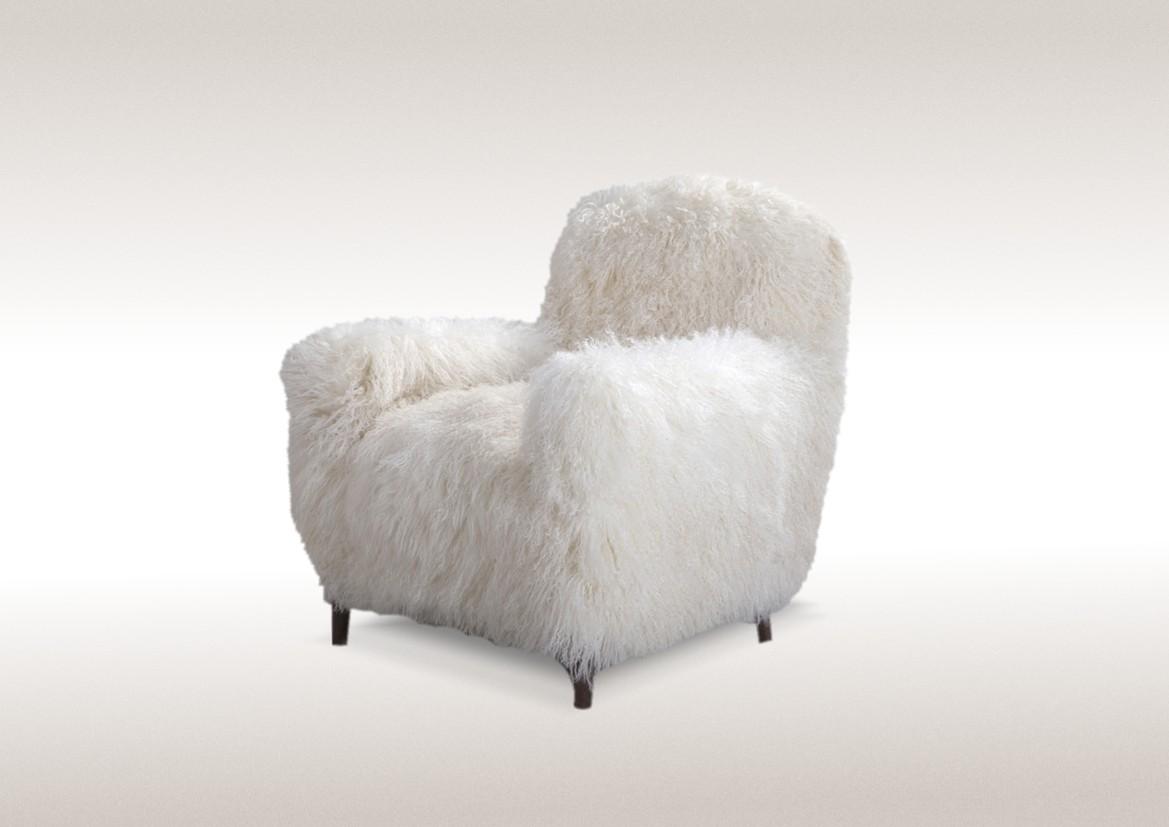 fauteuil SAINT MICHEL