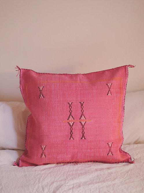 Pillow Talk BERRY