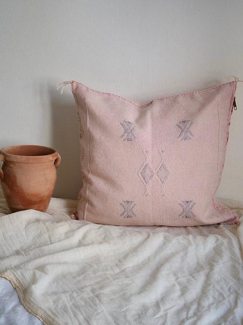Pillow Talk morning LIGHT