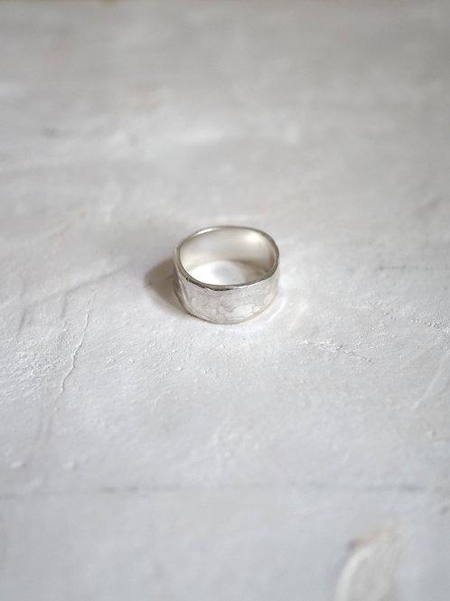 IDA Ring 925 Silver