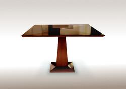 table PETRA