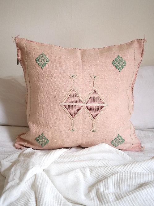 Pillow Talk HOOLA