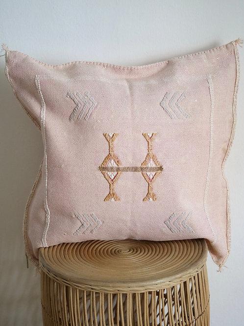 Pillow Talk LOTTI