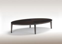 table VENDOME