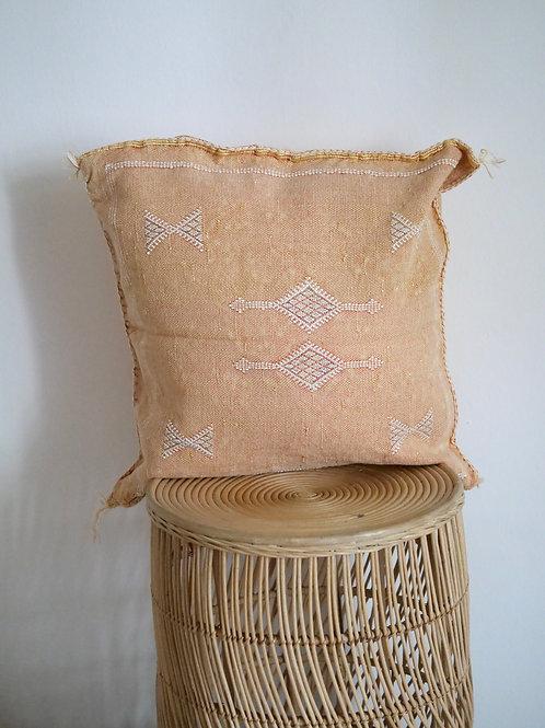 Pillow Talk LOTTE