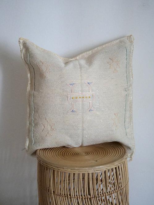 Pillow Talk OHLA