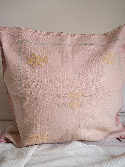 Pillow Talk HAWAI