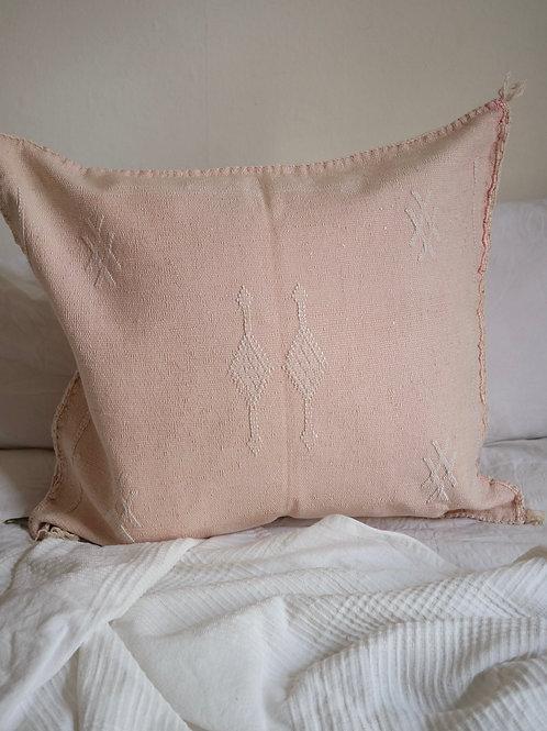 Pillow Talk NUDE