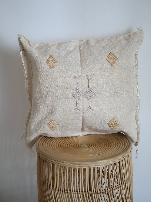 Pillow Talk SOLLA