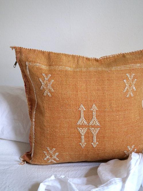 Pillow Talk LORI
