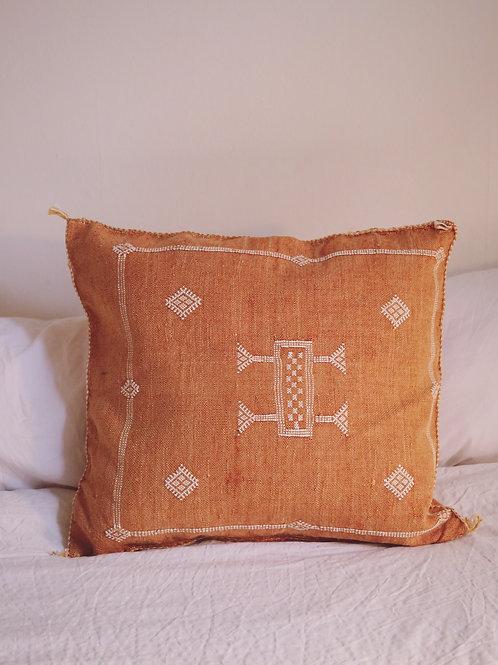 Pillow Talk ARTI