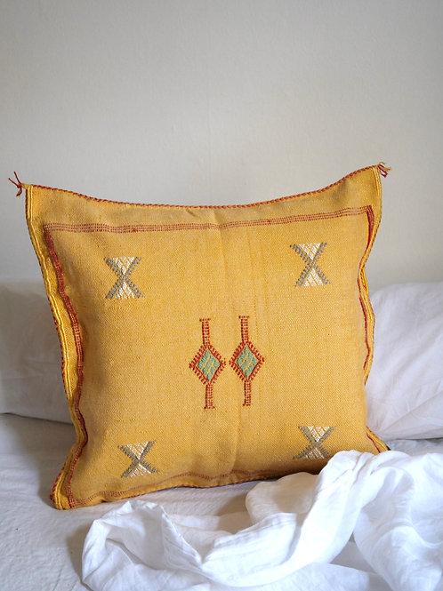Pillow Talk Lov