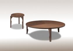 tables MOON