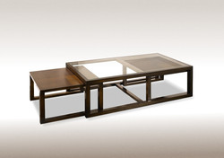 table MESSINE
