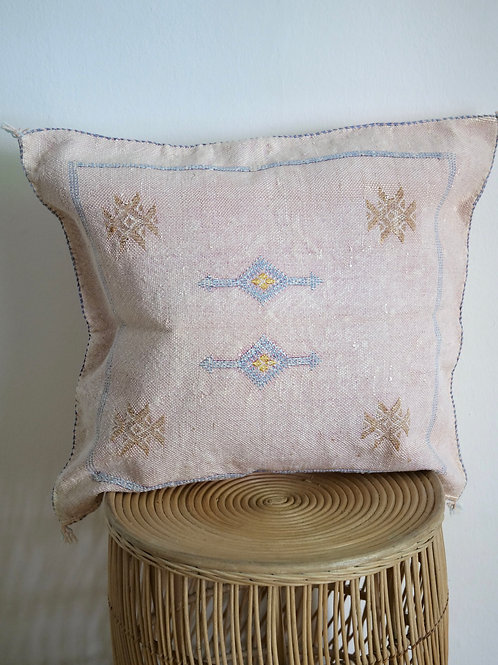 Pillow Talk IBIZA