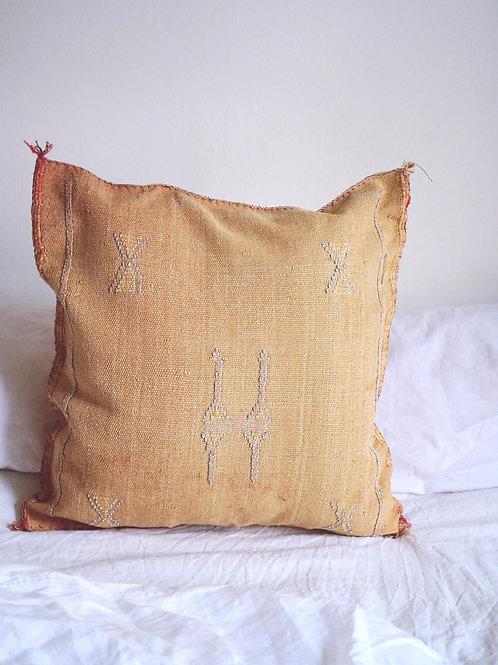 Pillow Talk BYRON