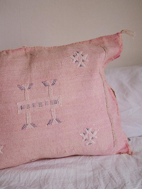 Pillow Talk IMA
