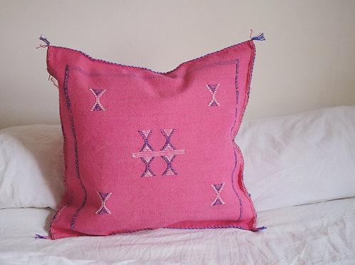 Pillow Talk MALA