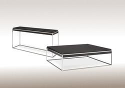 table et console KARIDA