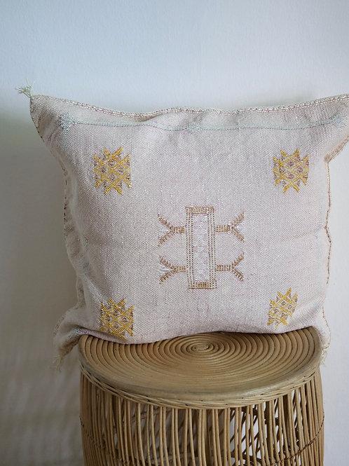 Pillow Talk MARTA