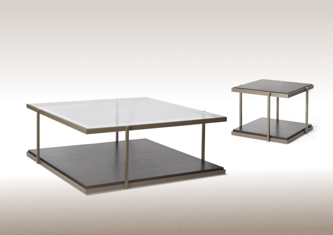 tables RIO