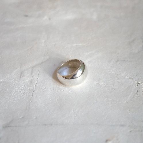 HAILA Ring 925 Silver