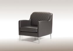 fauteuil STIXX
