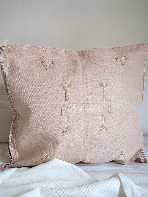 Pillow Talk COCO