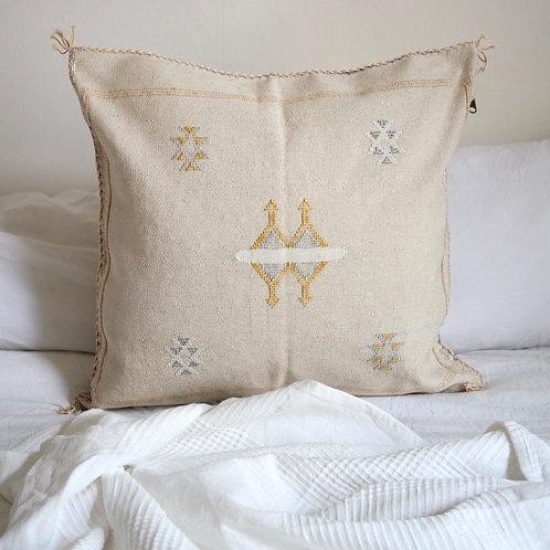 Pillow Talk Bay