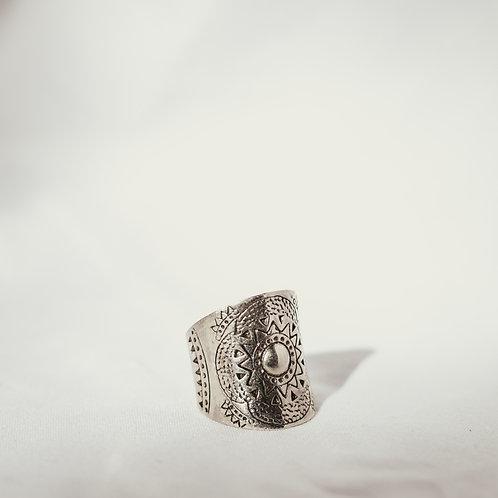 GODDESSS ring 925