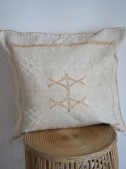 Pillow Talk RICA