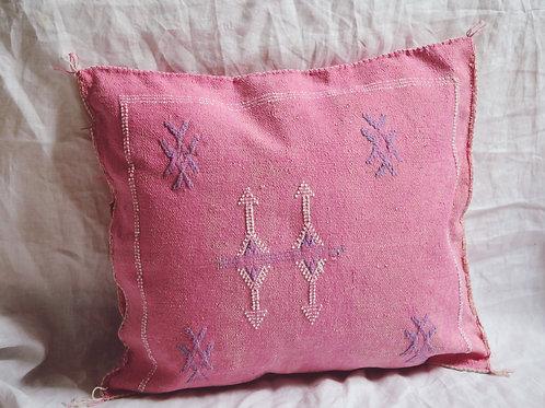 Pillow Talk Pinky