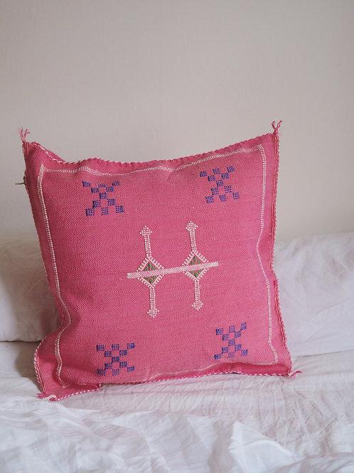 Pillow Talk LOLA