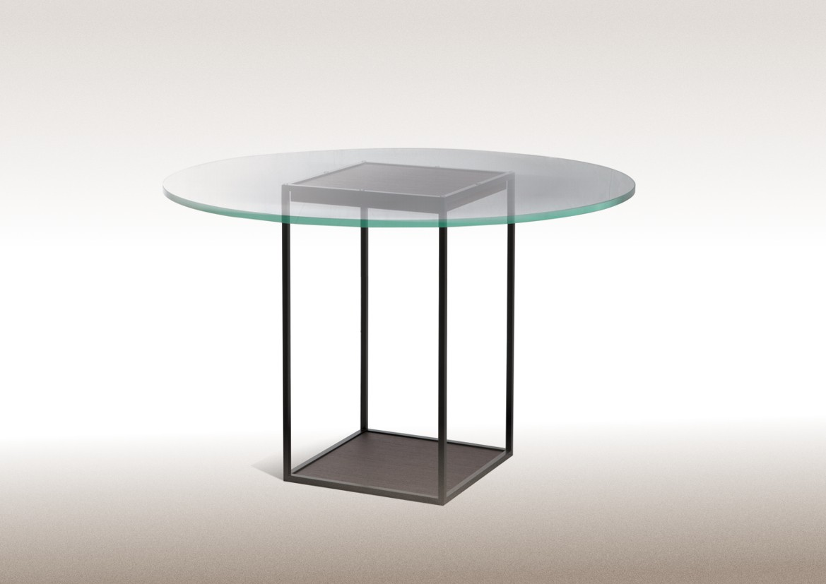 table KARUSA