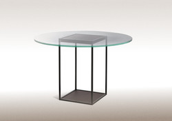 table KARUSA