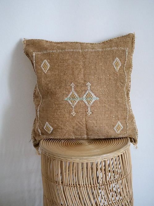 Pillow Talk ISLA