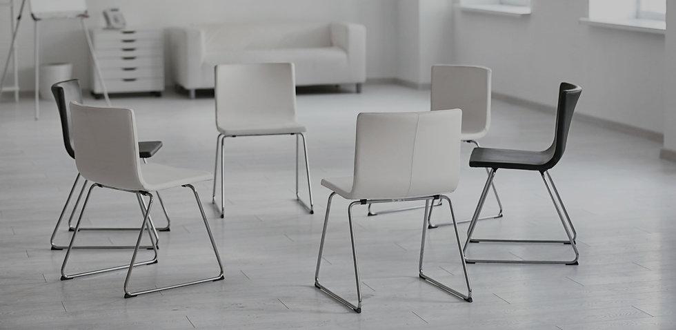 Empty Chairs_edited_edited.jpg